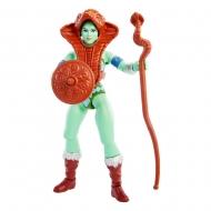 Les Maîtres de l'Univers Origins 2021 - Figurine Green Goddess 14 cm