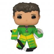 Mighty Ducks - Figurine POP! Goldberg 9 cm