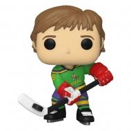 Mighty Ducks - Figurine POP! Charlie Conway 9 cm