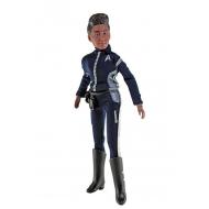Star Trek Discovery - Figurine Michael Burnham 20 cm