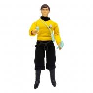 Star Trek - Figurine Chekov 20 cm