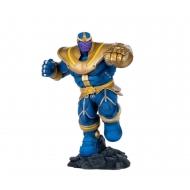 Marvel Tournoi des Champions - Statuette 1/10 Thanos 22 cm