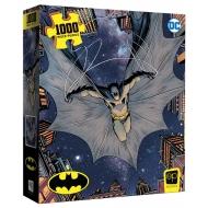 Batman - Puzzle I Am The Night (1000 pièces)