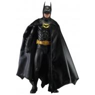 Batman 1989 - Figurine 1/4 (Michael Keaton) 45 cm