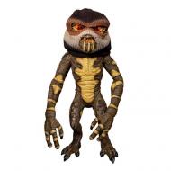 Gremlins - Réplique poupée 1/1 Bandit Gremlin Puppe 71 cm