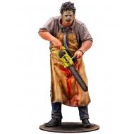 Massacre à la tronçonneuse - Statuette ARTFX PVC 1/6 Leatherface 32 cm