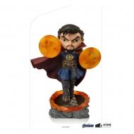 Avengers Endgame - Figurine Mini Co. Dr. Strange 17 cm