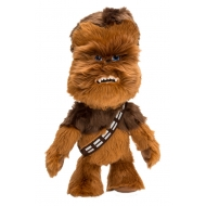 Star Wars - Peluche Chewbacca 45 cm