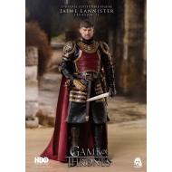 Game of Thrones - Figurine 1/6 Jaime Lannister 31 cm