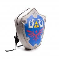 The Legend of Zelda - Sac à dos Shield