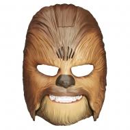 Star Wars Episode VII -  Masque électronique Chewbacca