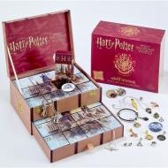 Harry Potter - Calendrier de l'avent bijoux 2021