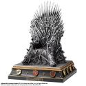 Game Of Thrones - Serre-livre Le Trône 19 cm