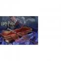 Harry Potter - Réplique baguette de Harry Potter