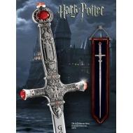 Harry Potter - Réplique 1/1 épée de Godric Gryffondor