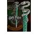 Harry Potter - Stylo Serpentard (Slytherin)