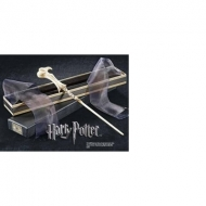 Harry Potter - Réplique baguette de Lord Voldemort