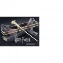 Harry Potter - Réplique baguette de Lord Voldemort