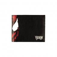 Marvel Venom - Porte-monnaie Bifold Dual Color