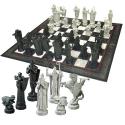 Harry Potter - Jeu d'échecs Wizards Chess
