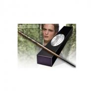 Harry Potter - Réplique baguette de Cedric Diggory (édition personnage)