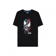 Marvel Venom - T-Shirt Dual Color