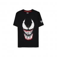 Marvel Venom - T-Shirt We Are Venom
