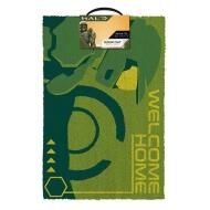 Halo Infinite - Paillasson Welcome Home 40 x 60 cm