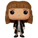 Harry Potter - Figurine POP! de Hermione Granger 10 cm