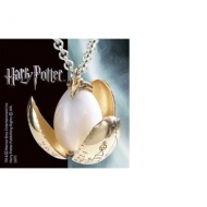 Harry Potter - Pendentif Oeuf d'Or