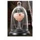 Harry Potter - Pendentif Love Potion avec présentoir