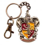 Harry Potter - Porte-clés métal Gryffindor 5 cm