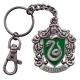 Harry Potter - Porte-clés métal Slytherin 5 cm