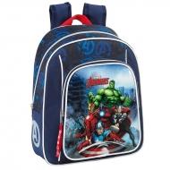 Avengers - Sac à dos 28cm