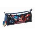 Avengers - Trousse simple compartiment 21cm