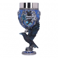 Harry Potter - Calice Ravenclaw
