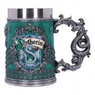 Harry Potter - Chope Slytherin