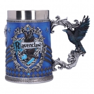 Harry Potter - Chope Ravenclaw
