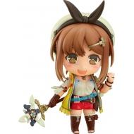 Atelier Ryza: Ever Darkness & the Secret Hideout - Figurine Nendoroid Ryza 10 cm