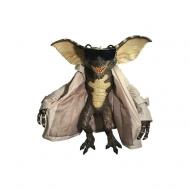 Gremlins - Réplique poupée 1/1 Flasher Gremlin Puppe 71 cm