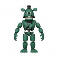 Five Nights at Freddy's Dreadbear - Figurine Dreadbear 13 cm