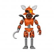 Five Nights at Freddy's Dreadbear - Figurine Grim Foxy 13 cm