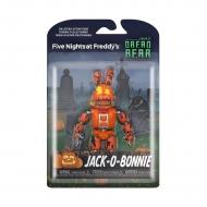 Five Nights at Freddy's Dreadbear - Figurine Jack-o-Bonnie 13 cm
