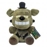 Five Nights at Freddy's Dreadbear - Peluche Dreadbear 15 cm