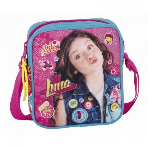 Soy Luna - Mini sac bandoulière