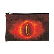 Le Seigneur des Anneaux - Trousse de toilette Eye of Sauron