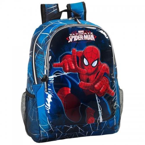 Spiderman - Sac à dos 32cm