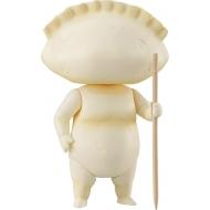 Dorohedoro - Figurine Nendoroid Gyoza Fairy 10 cm