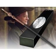 Harry Potter - Réplique baguette de Professeur Minerva McGonagall (édition personnage)