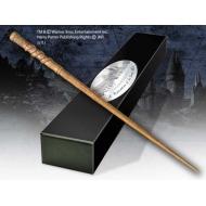 Harry Potter - Réplique baguette de Percy Weasley (édition personnage)